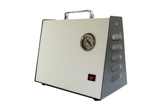一体化蒸馏仪价格